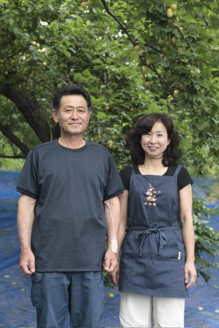 mr&mrs_hosaka